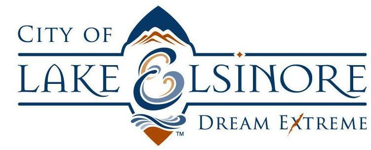lake_elsinore_logo