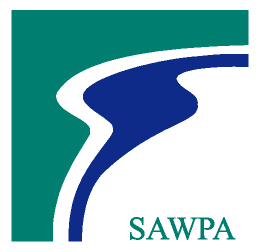 sawpa_logo